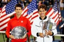 US Open 2013: Rafael Nadal wins 13th Grand Slam title