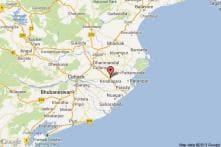 Odisha: Man pours acid on girl as she refuses love proposal