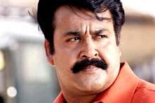 Mohanlal to star in Malayalam film 'Koothara'