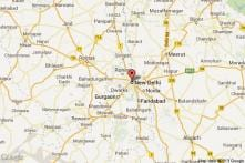 Over 1,500 kg drugs worth Rs 6 crore seized in Delhi, 2 arrested