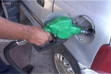 More burden on pockets as fuel prices hiked