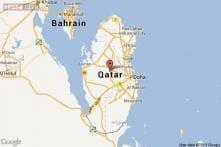 Indian boy dies in Qatar after falling into manhole