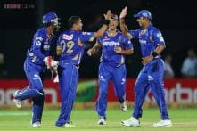 Rajasthan Royals eye hat-trick, semis against Perth Scorchers