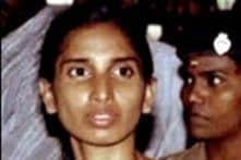Rajiv Gandhi assasination: Hearing on convict Nalini's petition adjourned to Thursday