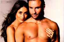 Happy Ending: Kareena to do a special song in Saif's next