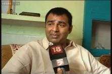Sangeet Som booked under NSA for alleged involvement in fake video uploading case