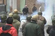 Separatist march to curfew-bound Shopian foiled, senior leaders under house arrest