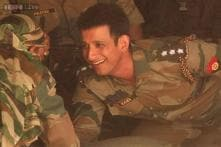 War Chhod Na Yaar: Comedy was not Sharman Joshi's forte