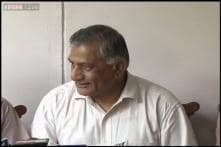 General VK Singh demands inquiry into who leaked J&K report