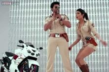 'Zanjeer' Tweet Review: First day, first show