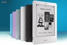 Kobo e-book readers come to India, take on Amazon's Kindle