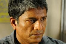 Northeast filmmakers don't have money to promote movies: Adil Hussain