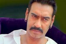 Ajay Devgn's 'Action Jackson' to hit screens in April 2014