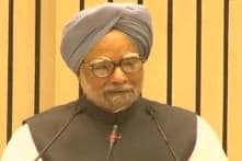 Prospects for economic growth will enhance by Indo-Bangladesh partnership: PM
