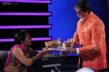 Amitabh Bachchan's fans make him feel special on his 71st birthday