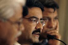 Coalgate: CBI names Kumar Mangalam Birla, NALCO, HINDALCO in fresh FIR