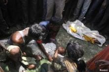 Chhapra mid-day meal tragedy: Chargesheet filed against principal