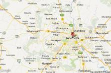 Delhi: Wife killed bureaucrat, claims post-mortem report