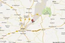 Gopalgarh riots: Congress, BJP MLAs among 12 named in CBI chargesheet