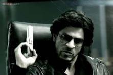 Farhan: Shah Rukh Khan is not playing a Gujarati don in my film
