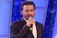 Irrfan Khan: Will do Bhupen Hazarika biopic if I'm offered the role
