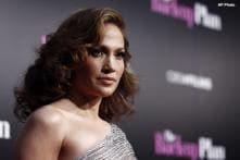 Returning to 'American Idol' was a difficult decision: Jennifer Lopez