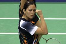 BAI did not send my entry for China Open: Jwala Gutta