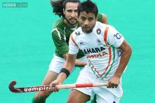 Hockey: 13 juniors part of India squad for Asian Champions Trophy