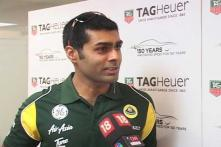 Brand India is getting affected by bureaucratic hurdles: Chandhok