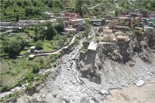 Number of Britishers missing in Uttarakhand may never be known: British High Commissioner