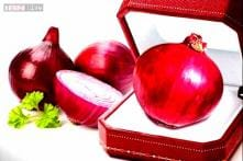 Twitter buzz: Funniest reactions to onion price hike