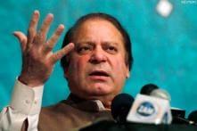 Pakistan needs a new anti-terror force, says PM Sharif