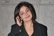 Pooja Bhatt may play Kalpana Lajmi in a biopic on Bhupen Hazarika