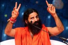 Ramdev's brother booked for abduction, guru alleges conspiracy