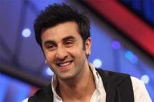 I am jobless, have no new films: Ranbir Kapoor