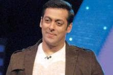 Salman Khan to launch six new faces in 2014