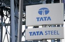 Tata Steel says could cut around 500 UK jobs