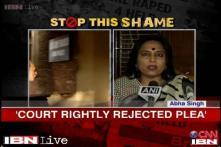 Watch: Senior lawyer Abha Singh on Tarun Tejpal's arrest