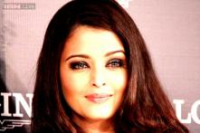 Aishwarya: 'Dhoom 3' promo is fabulous, looking forward to the film