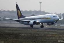 Etihad wins CCI nod for $325 mn Jet Air stake buy