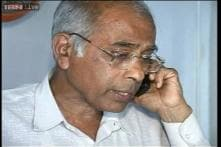 Cops rule out right wing involvement in Dabholkar murder