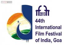 15 Oscar-nominated films to be screened at IFFI