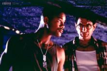 'Independence Day' sequel pushed back to 2016