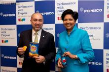 PepsiCo to invest Rs 33,000 crore in India by 2020