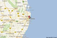 Chennai: Post office petrol bombers charged under NSA