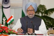 After Sonia and Rahul, PM Manmohan Singh to visit Chhattisgarh today