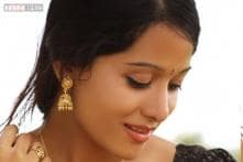Amrita Rao's sister to debut on small screen
