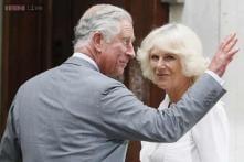 Prince Charles invokes Nehru to highlight Commonwealth's spirit