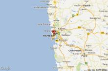 Eviction notice given to Mumbai's Campa Cola society residents