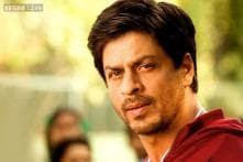 10 stars who still rule Bollywood, rest don't matter